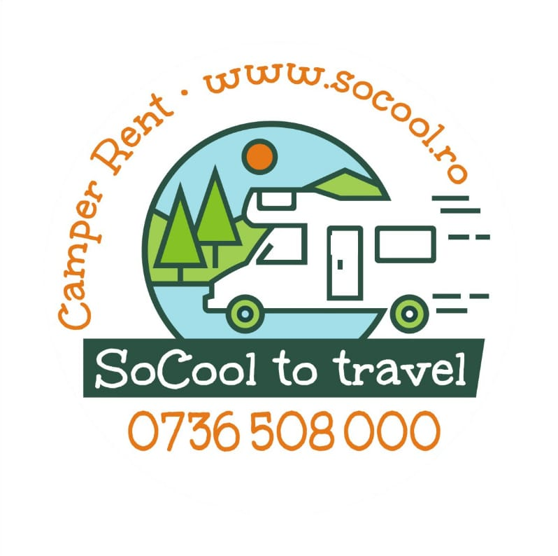 SoCool Travel